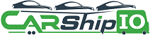 CarshipIO Auto Transport Automation Software Platform for Car Haulers + Brokers